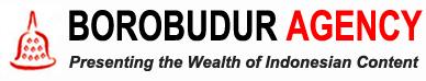 Borobudur Agency